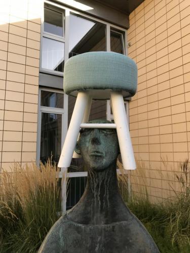 2020 Stuhlprojekt Stuhl Experimente1