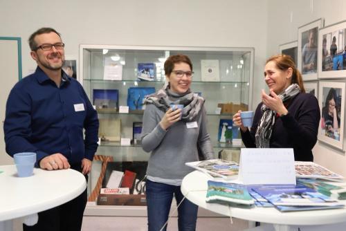 2020 Tdot Leibnizschule Foerderverein