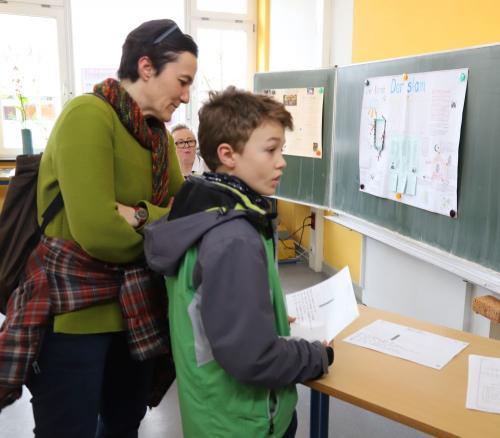 2020 Tdot Leibnizschule Religion